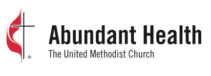 United Methodist Church Initiative, Abundant Health